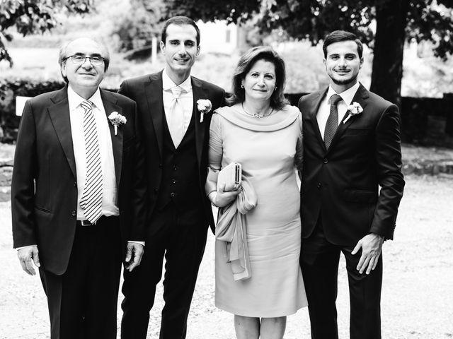 Il matrimonio di Chiara e Alessandro a Manzano, Udine 12