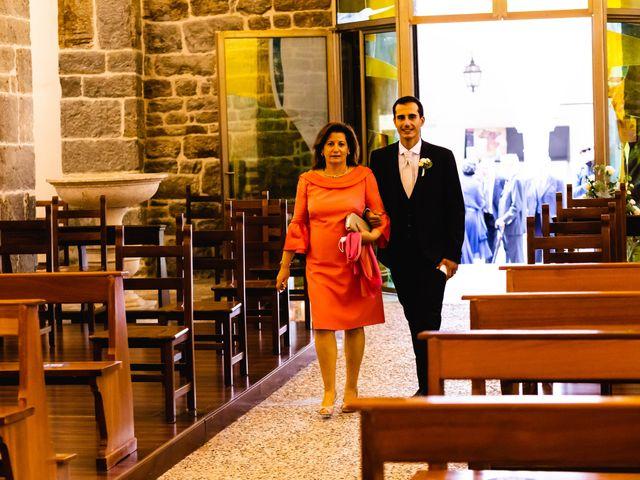 Il matrimonio di Chiara e Alessandro a Manzano, Udine 17
