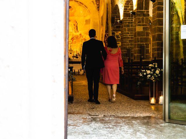 Il matrimonio di Chiara e Alessandro a Manzano, Udine 18