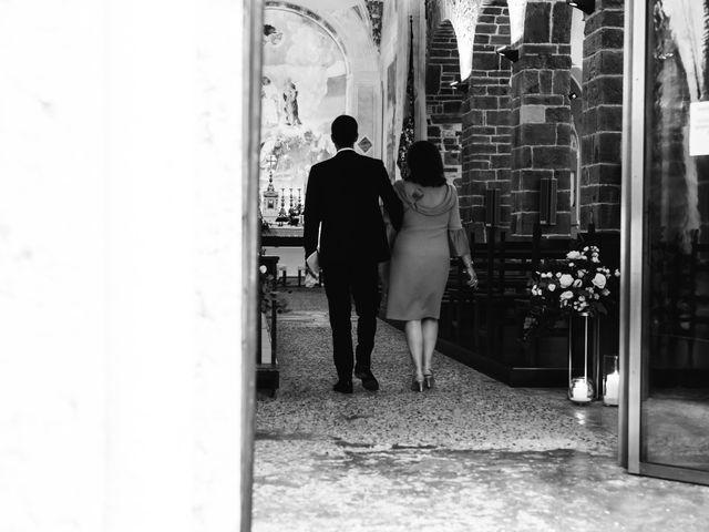 Il matrimonio di Chiara e Alessandro a Manzano, Udine 19