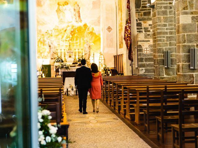 Il matrimonio di Chiara e Alessandro a Manzano, Udine 20