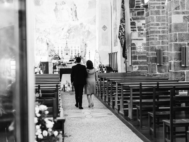 Il matrimonio di Chiara e Alessandro a Manzano, Udine 21
