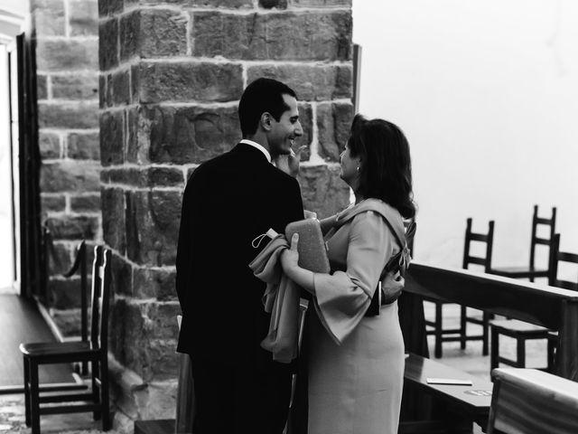 Il matrimonio di Chiara e Alessandro a Manzano, Udine 22