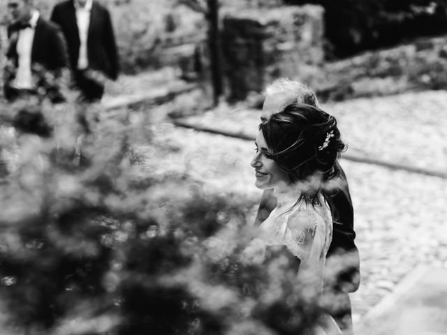 Il matrimonio di Chiara e Alessandro a Manzano, Udine 29
