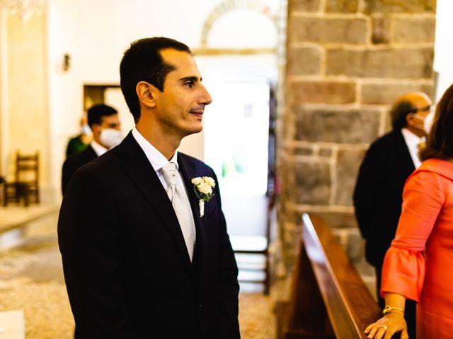 Il matrimonio di Chiara e Alessandro a Manzano, Udine 45