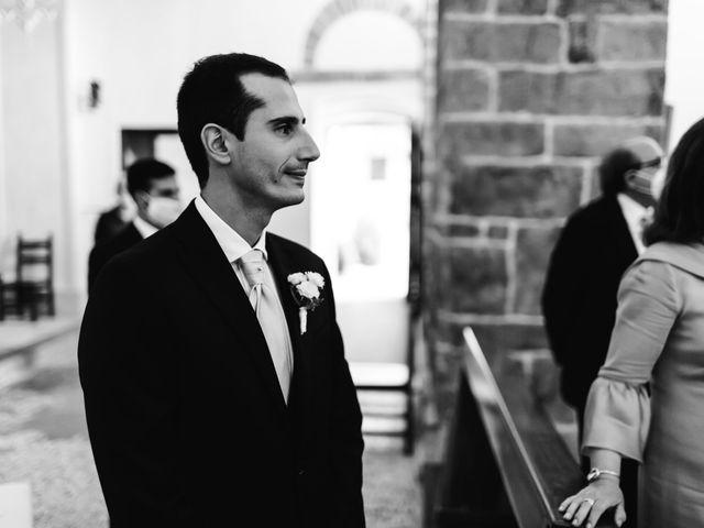 Il matrimonio di Chiara e Alessandro a Manzano, Udine 46