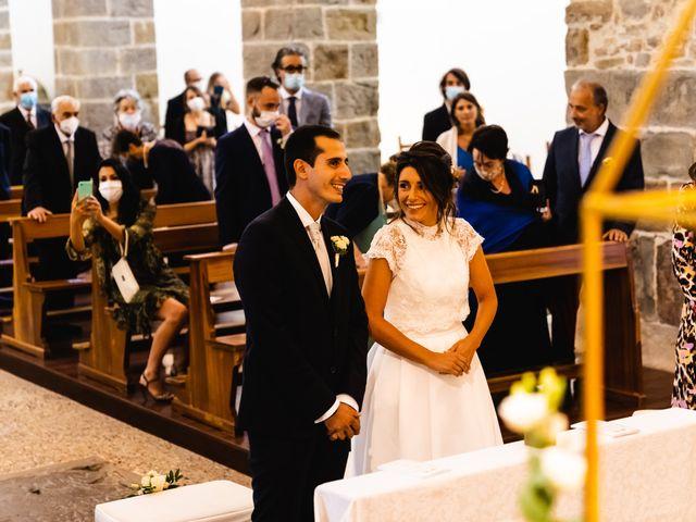 Il matrimonio di Chiara e Alessandro a Manzano, Udine 56