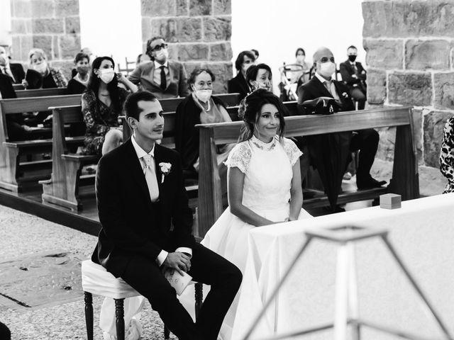 Il matrimonio di Chiara e Alessandro a Manzano, Udine 66