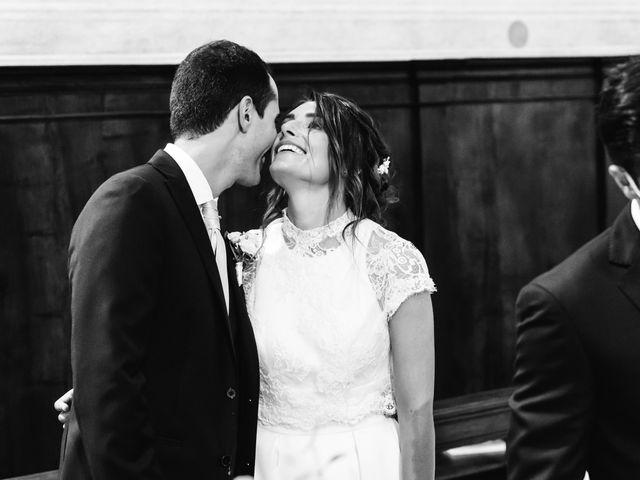Il matrimonio di Chiara e Alessandro a Manzano, Udine 115