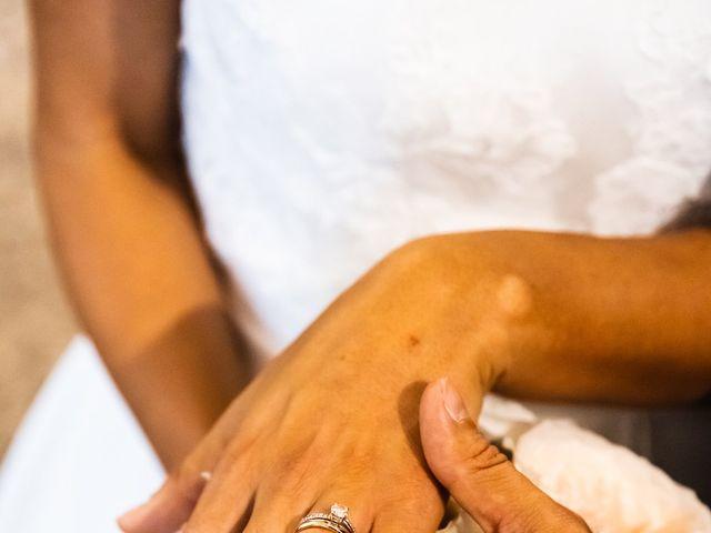 Il matrimonio di Chiara e Alessandro a Manzano, Udine 131