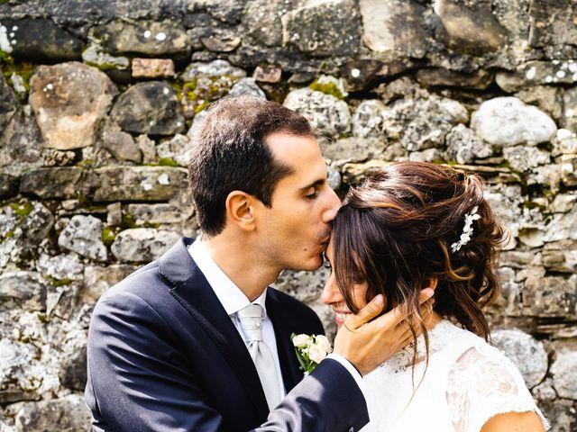 Il matrimonio di Chiara e Alessandro a Manzano, Udine 212