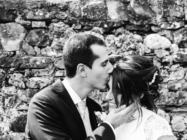 Il matrimonio di Chiara e Alessandro a Manzano, Udine 213
