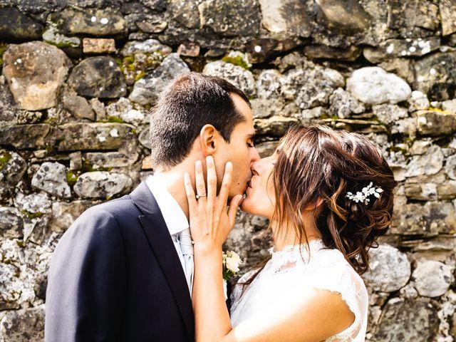 Il matrimonio di Chiara e Alessandro a Manzano, Udine 216