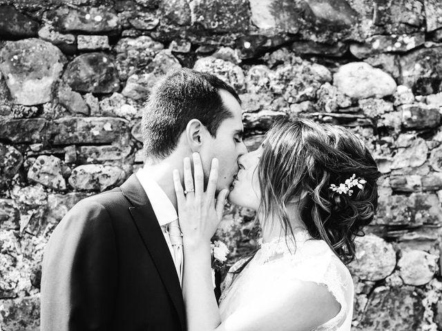 Il matrimonio di Chiara e Alessandro a Manzano, Udine 217