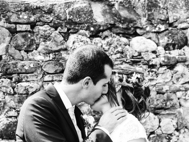 Il matrimonio di Chiara e Alessandro a Manzano, Udine 220