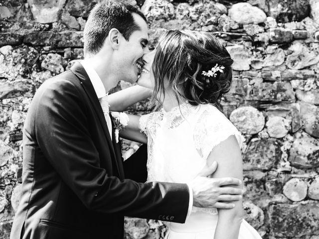 Il matrimonio di Chiara e Alessandro a Manzano, Udine 223