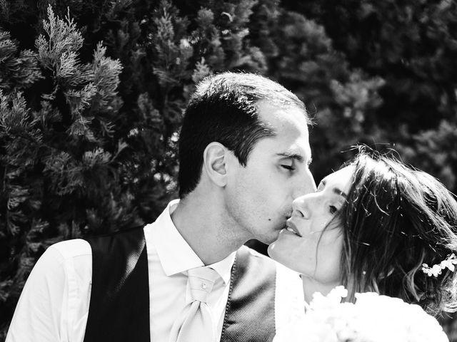 Il matrimonio di Chiara e Alessandro a Manzano, Udine 233