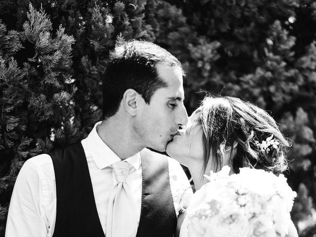 Il matrimonio di Chiara e Alessandro a Manzano, Udine 235