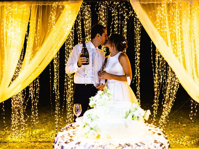Il matrimonio di Chiara e Alessandro a Manzano, Udine 301