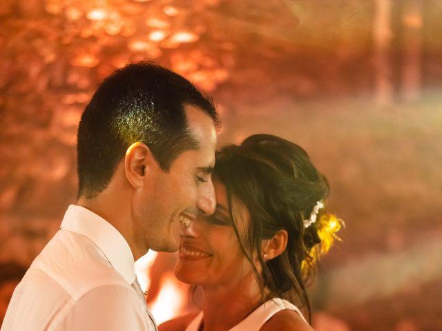 Il matrimonio di Chiara e Alessandro a Manzano, Udine 319