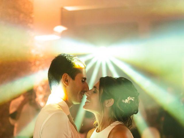 Il matrimonio di Chiara e Alessandro a Manzano, Udine 320