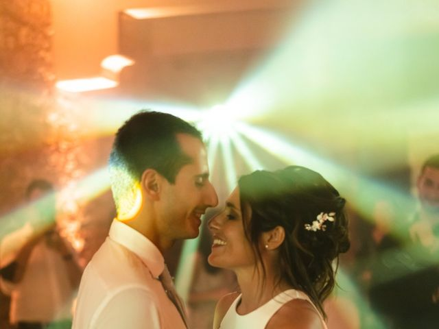 Il matrimonio di Chiara e Alessandro a Manzano, Udine 321