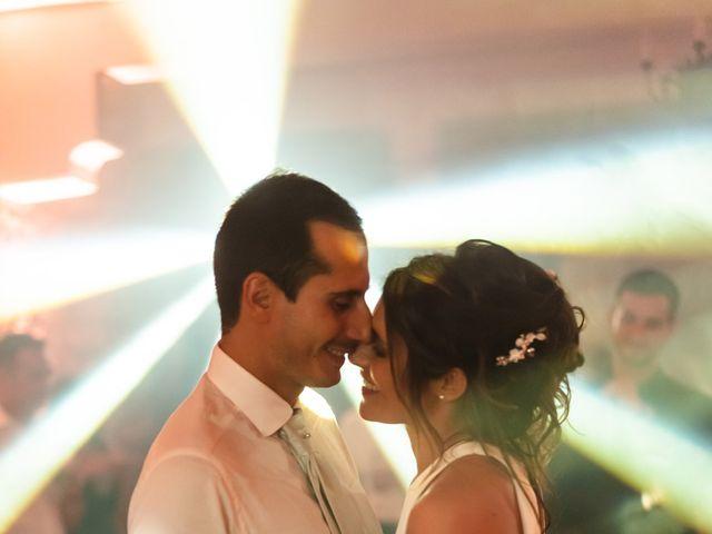 Il matrimonio di Chiara e Alessandro a Manzano, Udine 322