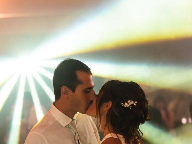 Il matrimonio di Chiara e Alessandro a Manzano, Udine 323