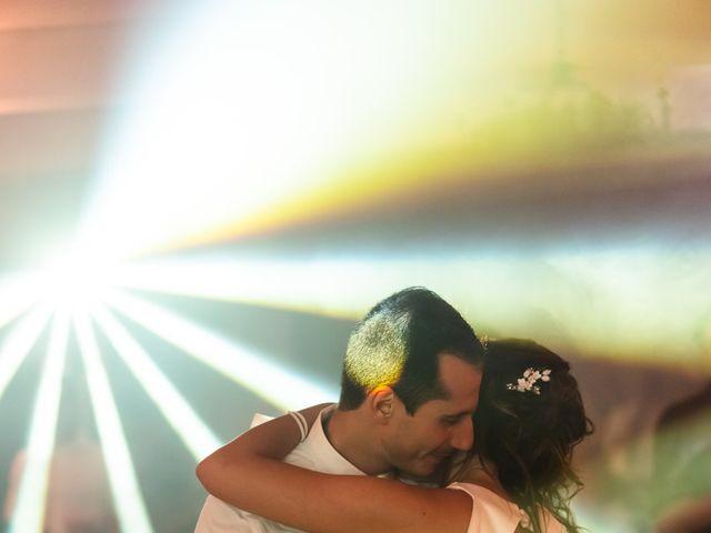 Il matrimonio di Chiara e Alessandro a Manzano, Udine 326