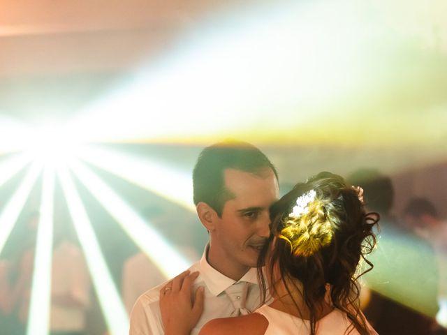 Il matrimonio di Chiara e Alessandro a Manzano, Udine 328