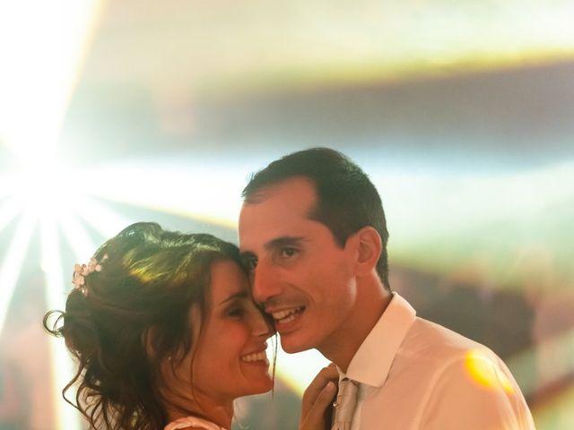 Il matrimonio di Chiara e Alessandro a Manzano, Udine 330