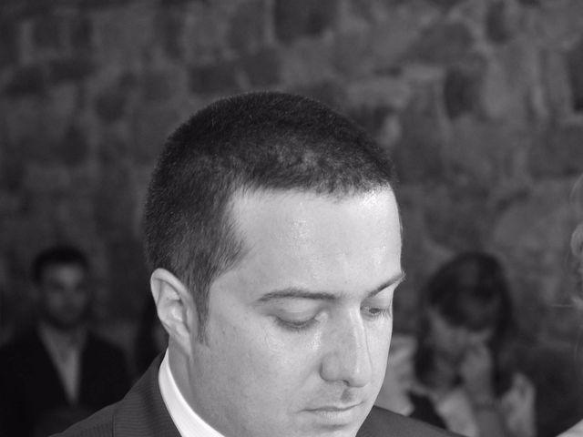 Il matrimonio di Daniele e Erika a Livorno, Livorno 30