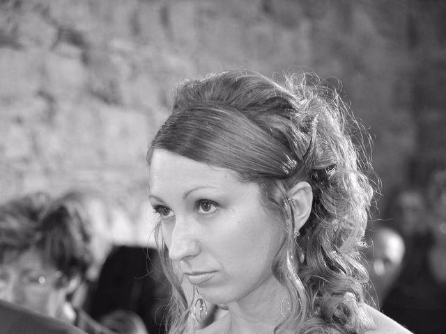 Il matrimonio di Daniele e Erika a Livorno, Livorno 31
