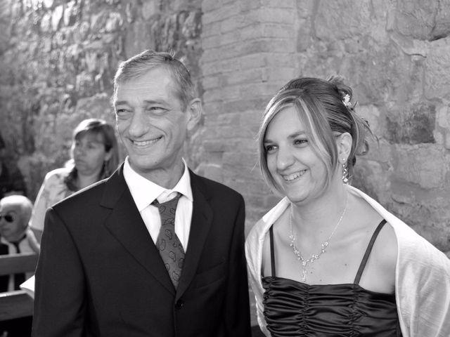 Il matrimonio di Daniele e Erika a Livorno, Livorno 33