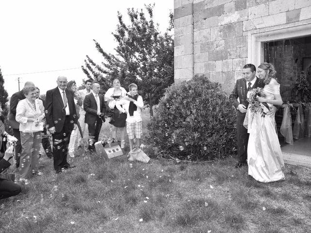 Il matrimonio di Daniele e Erika a Livorno, Livorno 37