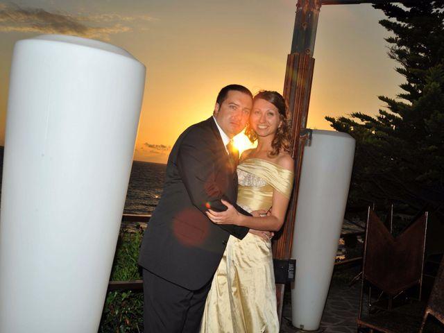 Il matrimonio di Daniele e Erika a Livorno, Livorno 72