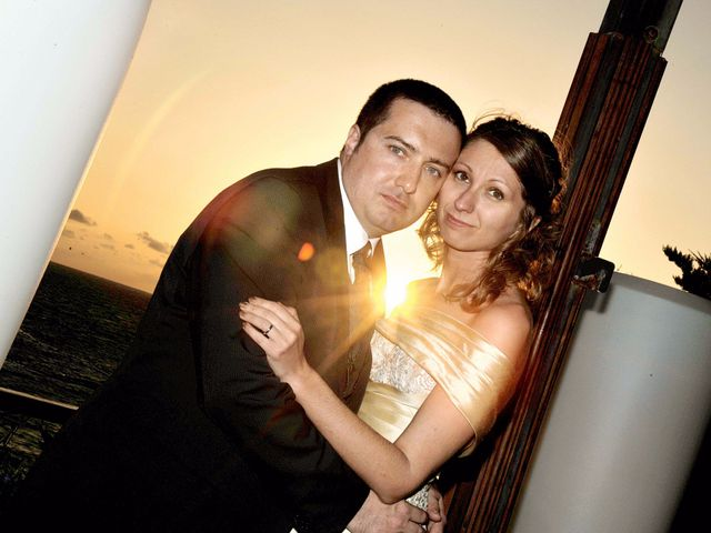 Il matrimonio di Daniele e Erika a Livorno, Livorno 73