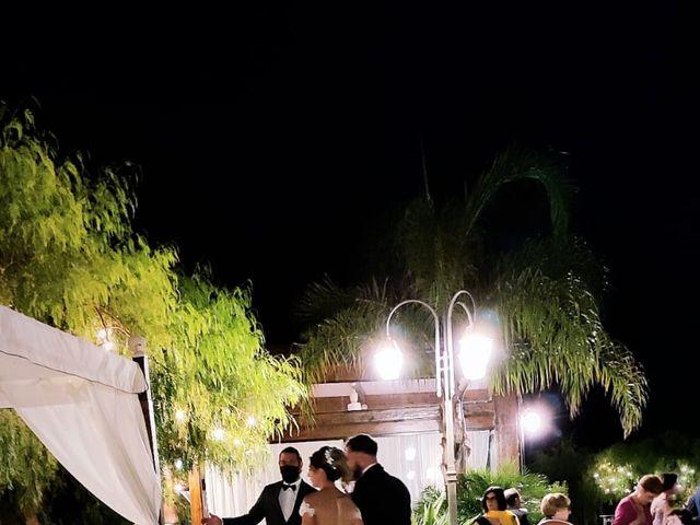 Il matrimonio di Giovanni e Serena a Ragusa, Ragusa 3