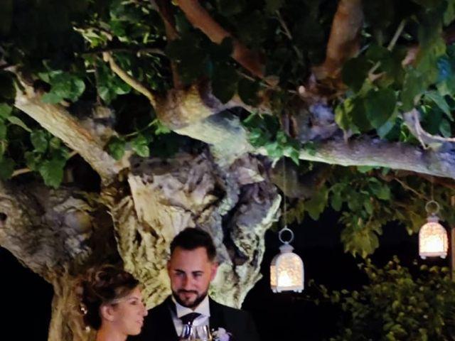 Il matrimonio di Giovanni e Serena a Ragusa, Ragusa 4