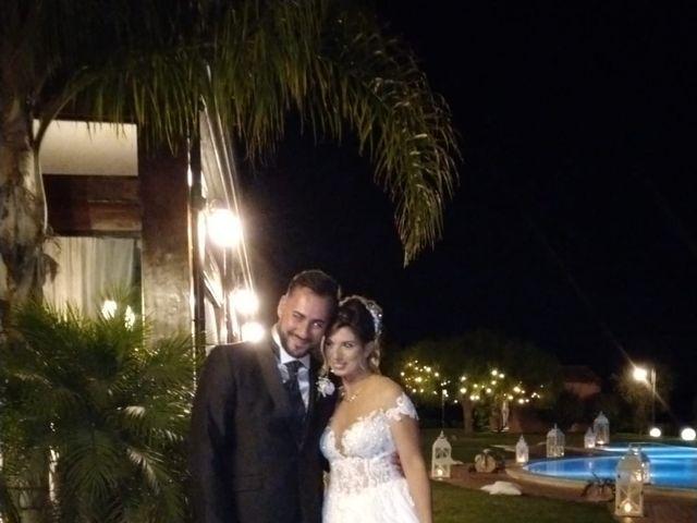 Il matrimonio di Giovanni e Serena a Ragusa, Ragusa 5