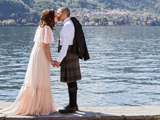 Le nozze di Angela e Paolo