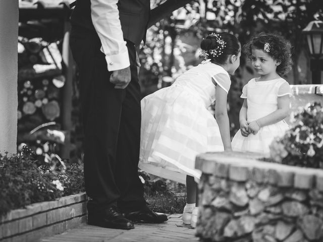 Il matrimonio di Antonio e Stefania a Catanzaro, Catanzaro 20