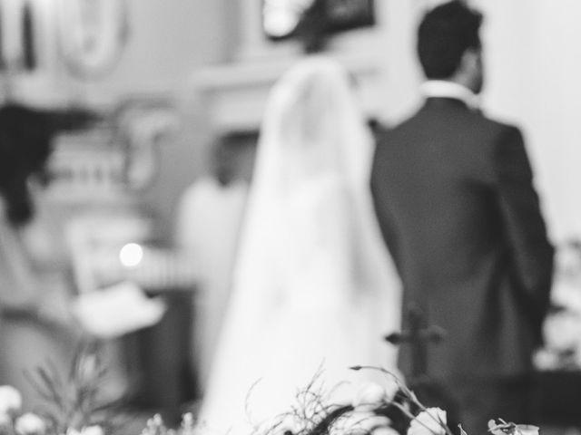 Il matrimonio di Antonio e Stefania a Catanzaro, Catanzaro 40