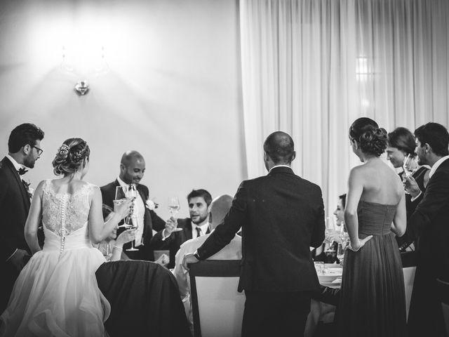 Il matrimonio di Antonio e Stefania a Catanzaro, Catanzaro 69