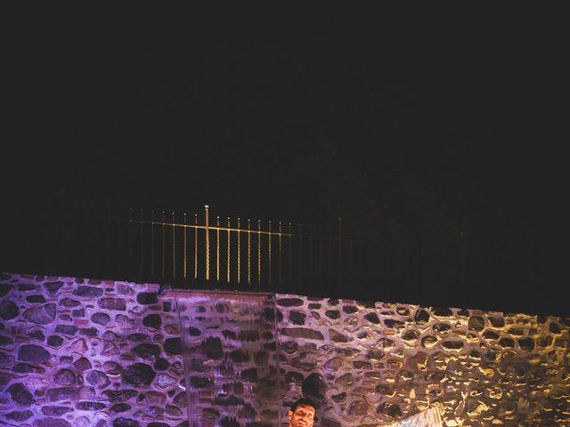 Il matrimonio di Antonio e Stefania a Catanzaro, Catanzaro 76