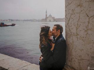 Le nozze di Barbara e Cosimo 2