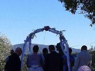 Le nozze di Luca e Ornella 3