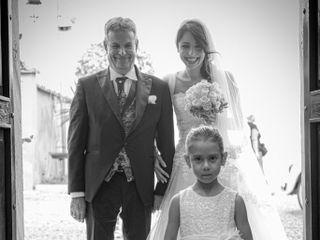 Le nozze di Nicole e Matteo 3