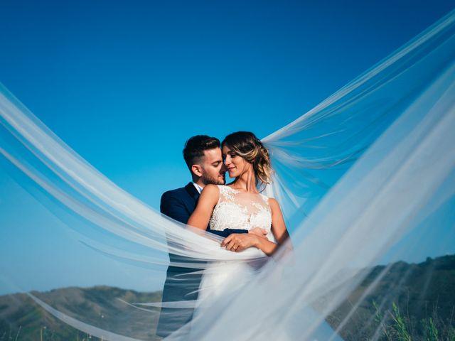 Il matrimonio di Mirko e Laura a Brisighella, Ravenna 62