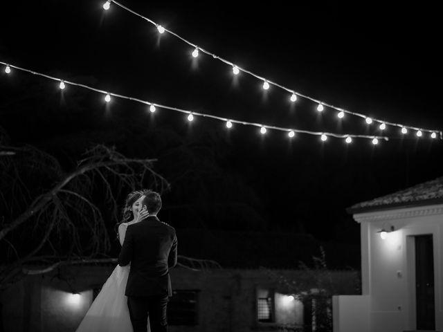 Il matrimonio di Luca e Vanessa a Crotone, Crotone 2